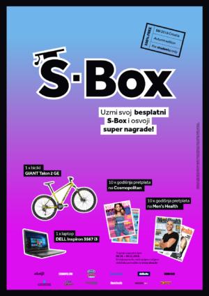 S-Box18_Poster_Autumn_48x68cm